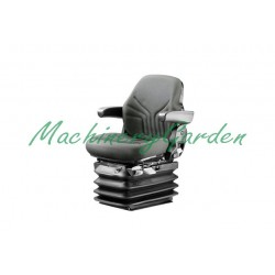 Asiento Tractor Maximo Confort